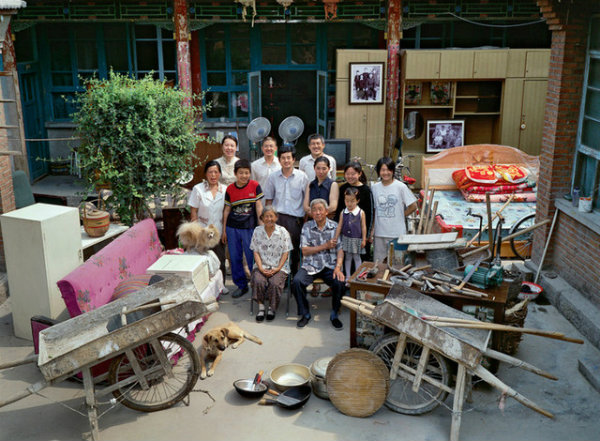 china-belongings-2