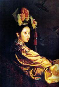 b_300_300_16777215_00_images_jiangguofang_04.jpg